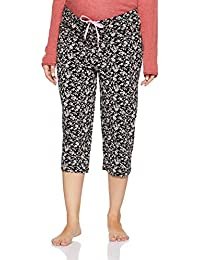 S Women s Pyjamas   Lounge Pants  Buy S Women s Pyjamas   Lounge ... 60a649ab3