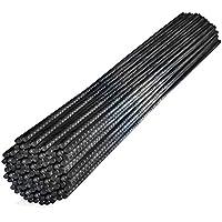 Draht Twister 60,1-Werkzeug Mehrzweckmesser Werkzeug Metall Konstruktion mit weichem Griff automatische Draht Twister f/ür Kabel und Bewehrungsstahl Beziehungen