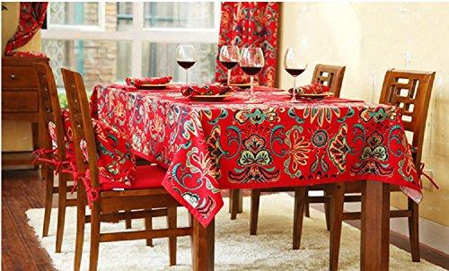 puro-rojo-de-mesa-redonda-artes-teta-mantel-de-algodon-jardin-camino-de-mesa-drapeado-140240cm