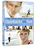 Best Buena Vista Home Video Dvds - Flashbacks of a Fool [DVD] (2008) Review