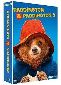 Paddington & Paddington 2