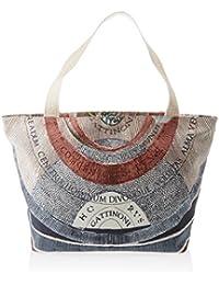 Women Gacar0000039 Shoulder Bag Gattinoni Ynvs5iHR