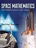 Space Mathematics (Dover Books on Aeronautical Engineering)
