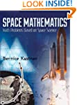 Space Mathematics (Dover Books on Aer...
