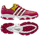 EI1 adidas Adistar Hockey S.3 Schuhe Unisex Sneaker Turnschuhe Laufschuhe 44 2/3