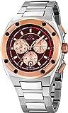 Jaguar montre homme Sport Executive chronographe J808/2
