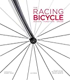 The Racing Bicycle: Design, Function, Speed - Best Reviews Guide
