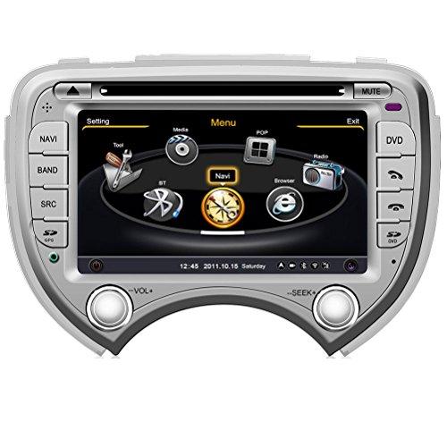 generic-7-cm-s100-1-g-cpu-coche-pc-dvd-reproductor-nissan-marzo-de-navegacion-gps-rds-ipod-bluetooth