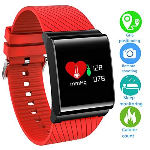 39b8d569a006 Rastreadores-de-fitness-Pulsera-inteligente-Monitor-de-frecuencia-