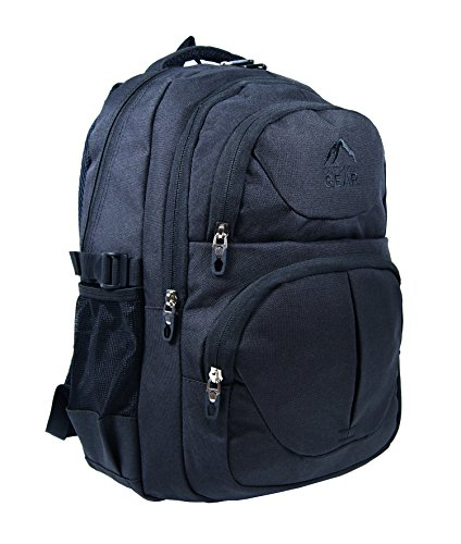 new-outdoor-gear-396-cm-resistant-a-leau-pour-ordinateur-portable-sac-a-dos-sac-a-dos-voyage-college