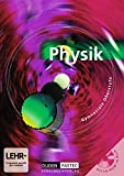 Duden Physik - Gymnasiale Oberstufe (Inkl. CD-ROM) -