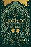 The Gold-Son (English Edition)