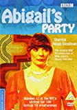 Abigail's Party [Reino Unido] [DVD]