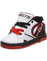 Heelys Propel 2.0 770599, Sneakers basses garçon