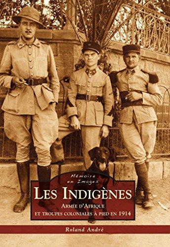 En ligne Les Indigènes pdf, epub ebook
