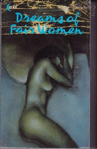 Dreams of Fair Women