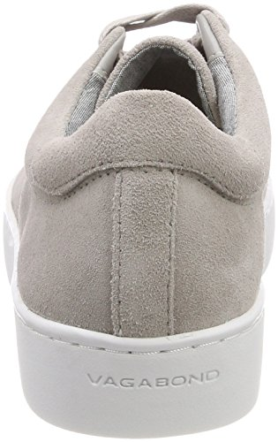 Vagabond Zoe, Baskets Donna Grau (ash Grey)