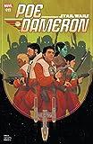 Star Wars: Poe Dameron (2016-2018) #19