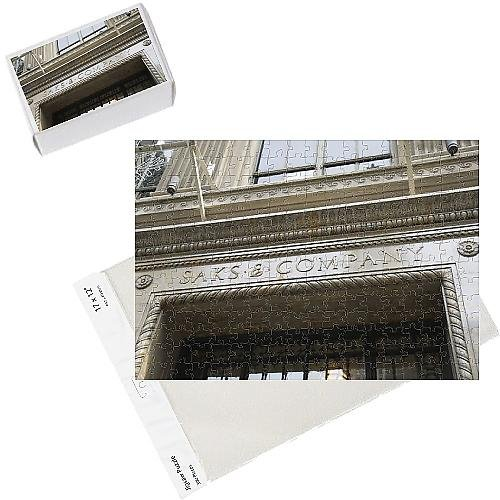 photo-jigsaw-puzzle-of-saks-fifth-avenue