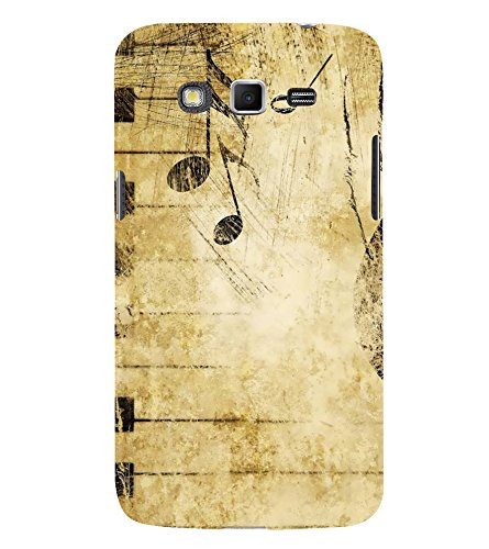 ifasho Designer Back Case Cover for Samsung Galaxy Grand 2 :: Samsung Galaxy Grand 2 G7105 :: Samsung Galaxy Grand 2 G7102 :: Samsung Galaxy Grand Ii (Symbol Of Music St Petersburg Russia Samsung Guru Music 2 Duos Sm B310E White)  available at amazon for Rs.482