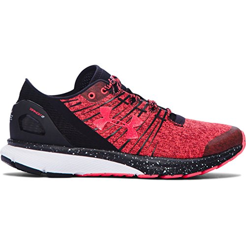 Under Armour Herren Micro G Limitless Training 2 Hallenschuhe Pink