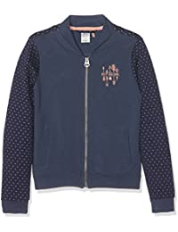 PETROL INDUSTRIES, Sweat-Shirt Fille