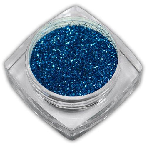 RM Beautynails Premium Brilliance Poudre Paillettes Nail Art Design dans de nombreuses couleurs au choix