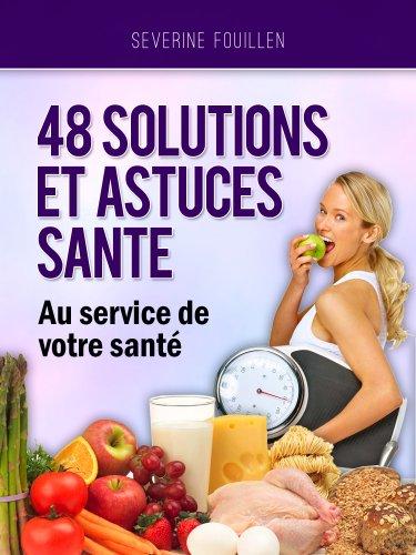 48 solutions et astuces pour optimiser v...