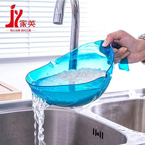 creatividad-y-una-pequea-cocina-de-plstico-herramientas-lavar-el-arroz-tazones-de-cesta-de-frutas-ve