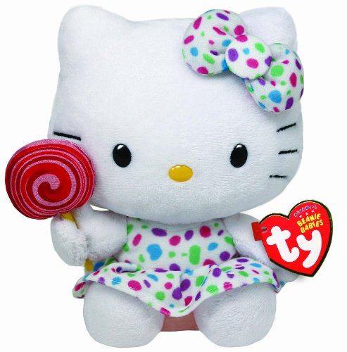 ty-hello-kitty-lollipop-sucette-peluche-14-cm-import-allemand