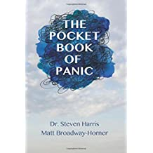 The Pocket Book of Panic