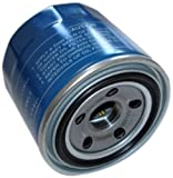 Japanparts FO-599S Oil Filter