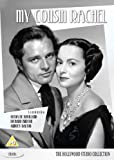 My Cousin Rachel [DVD]