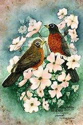 American Robins Journal
