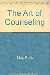 The Art of Counseling