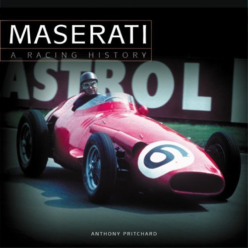 maserati-a-racing-history-by-anthony-pritchard-2003-09-12