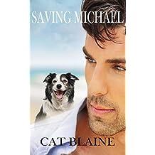 Saving Michael