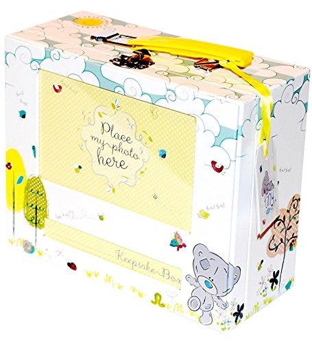 me-to-you-tiny-tatty-teddy-baby-memories-keepsakes-trinkets-box-gift
