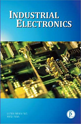 Industrial Electronics (English Edition)