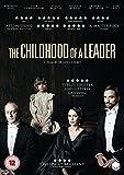 The Childhood of a Leader [DVD] [2016] UK-Import, Sprache-Englisch