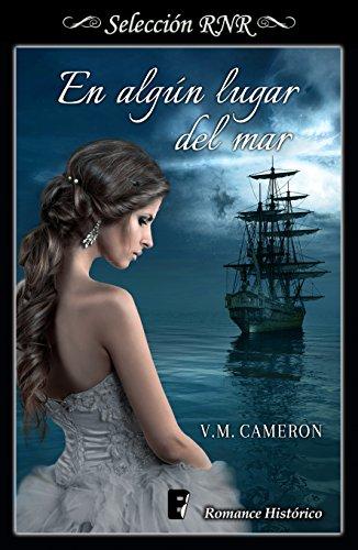 En algún lugar del mar, V.M. Cameron (rom) 51-7yyFEnCL