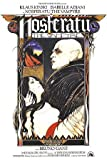 Nosferatu - der Vampir/Filmplakat