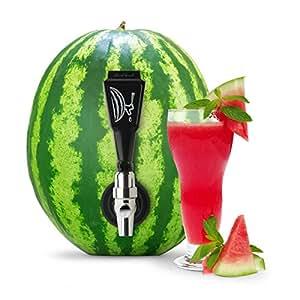 Melone Bariletto