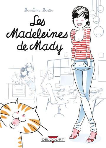 """<a href=""""/node/148643"""">Les Madeleines de Mady</a>"""