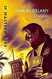 Dhalgren (S.F. MASTERWORKS)