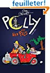 Polly and Her Pals: Complete Sunday C...