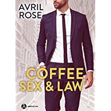 Coffee, Sex and Law – Nemici o amanti (teaser)