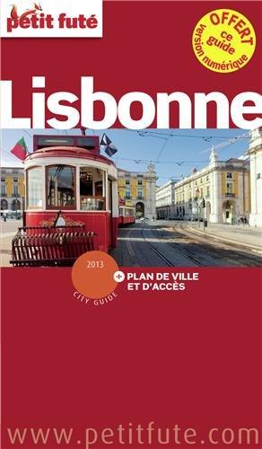 Lisbonne : Edition 2013-2014