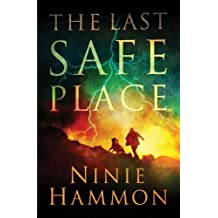 The Last Safe Place by Ninie Hammon (2013-03-01)