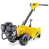 Garland 65-0002 Motocultor a Gasolina, 240 V